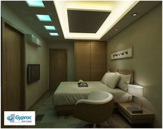 Image result for t and j ceiling designs