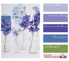 106 Best Periwinkle Images Purple Bathroom Colors Bathroom Colours