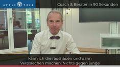 Monat, Videos, Berlin, Facebook, Karlsruhe, Stuttgart, Hamburg, Guys