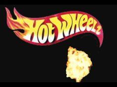 Hotwheelz 2015 Free Giveaway 50 New 2015 FIREBIRDS - YouTube