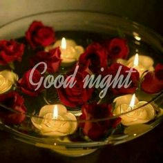 Peaceful night, and beautiful dreams to all ♥️️ Good Night Images Hd, Good Night Messages, Night Pictures, Good Morning Good Night, Good Night Quotes, Morning Quotes, Good Night Honey, Sweet Night, Good Night Sweet Dreams