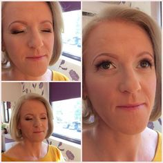 Be pretty at any age Make Up, Age, Pretty, Makeup, Beauty Makeup, Bronzer Makeup