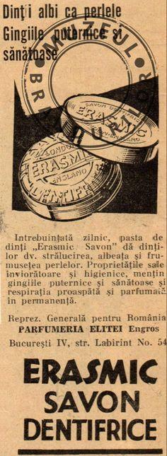 #vintage #ads Vintage Ads, Soap, Bead, Old Ads