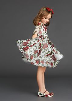 Image result for Kids Get A Shot At Being L&T Fashion Models As They Go Back Schooling