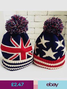 Fashion Hats  ebay  Clothes f5d4287cb0d0