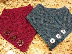 celtic knit patterns free - Google Search