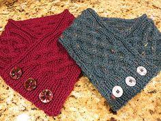 celtic knit patterns free - Google Search