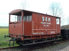 The Kent and East Sussex Railway (Tenterden's Steam Railway) is the country's finest example of a rural light railway Steam Railway, Southern Railways, British Rail, Battle Of Britain, Rolling Stock, Great Western, East Sussex, Restoration, Building