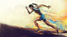 Running Tips Archives - CO Physical Therapy Specialists : CO ...