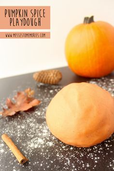 Pumpkin Spice Playdough Recipe http://www.bombshellbling.com/pumpkin-spice-playdough-recipe/?utm_source=Bombshell+Bling+Subscribers&utm_campaign=afe2e12308-Bombshell_Bling_Feed10_11_2014&utm_medium=email&utm_term=0_ed9f9d2dc3-afe2e12308-126309773