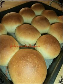 The Kitchen Food Network, Bread Art, Food Network Recipes, Hamburger, Deserts, Food And Drink, Cooking, Burgers, Breads