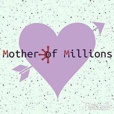 @photocandyapp #photocandy #photocandyapp #MotherOfMillionsClothing