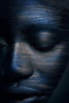 pinterest.com/fra411 - . | Black Beauty