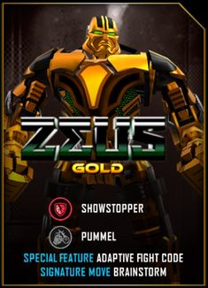 Real Steel, Brainstorm, Iron Man, Superhero, Fictional Characters, Steel, Iron Men, Fantasy Characters