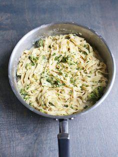 http://www.popsugar.com/food/Easy-One-Pot-Pasta-Recipes-42114091