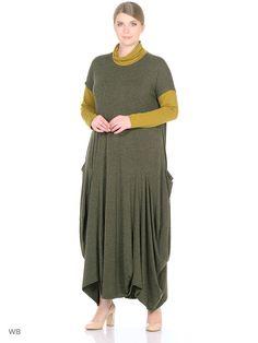 Платье МадаМ Т 3530025 в интернет-магазине Wildberries.ru