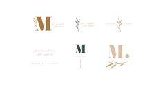 Branding by Studio 9 Co