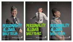 Znalezione obrazy dla zapytania employer branding ad