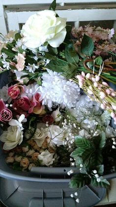 Flowers 24 September, Corsage, Wedding Photos, Floral Wreath, Wedding Inspiration, Wreaths, Bouquets, Flowers, Projects