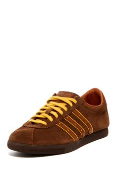 146 best adidas, barbour, timberland, p\u0026s, replay, diesel, armani et  adidas london church\u0027s sneaker on hautelook