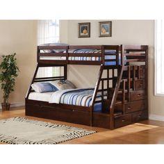 Двухъярусная кровать своими руками: от особенностей изготовления до подбора материалов. Двухъярусные кровати экономят место, предназначены для детей и взрослых. Схемы и чертежи отличаются простотой