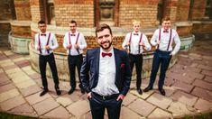 Ako vybrať oblek pre ženícha, svedka alebo družbu?  𝒩𝒶𝓈𝒶-𝓈𝓋𝒶𝒹𝒷𝒶.𝓈𝓀  #svadba #nasasvadba #svadobnyvyhladavac #svadobnyoblek #zenich #oblekprezenicha