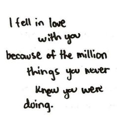 cute love quotes for her - Anna Kirchner - # FOR # . - cute love quotes for her – Anna Kirchner – - Cute Love Quotes, Love Quotes For Her, Inspirational Quotes About Love, Romantic Love Quotes, Funny Love, Quotes To Live By, Me Quotes, Funny Quotes, Romantic Ideas