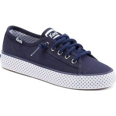girls canvas shoes navy - Google Search