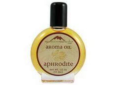 Sensual, spicy and fun, this exotic aroma oil is a long-time favorite here at Mountain Rose Herbs.  Use as a body oil, deodorant or for room ambience.  Sure to ignite the sparks of romance!