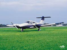 piper aircraft - Google Search