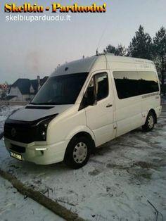 Keleivių siuntų vežimas į Vokietiją ir iš Vokietijos KASDIEN 37060908155