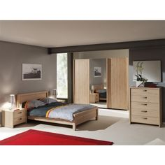 1000 ideas about couleur chambre adulte on pinterest - Couleur de chambre adulte ...