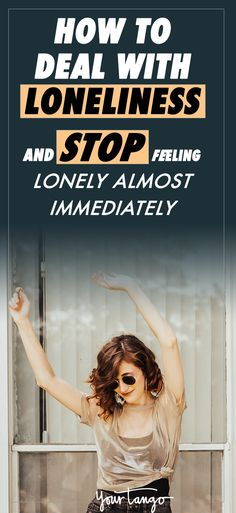 47 Best Feeling lonely images in 2018 | Me quotes, Life
