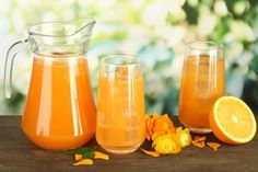 Metamucil Recipes - Lower your cholesterol with these easy hot-weather treats that are also great sources of fiber. Supplement Dr. Oz's recommended daily 7 grams of soluble fiber  or about 3 servings of Metamucil a day  with a low-fat, low-cholesterol diet. #[KW]