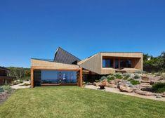 http://www.journal-du-design.fr/architecture/split-house-en-australie-par-bkk-architects-86942/