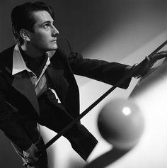 Tony Hadley of Spandau Ballet ♡