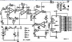 http://www.electroschematics.com/101/rotative-speed