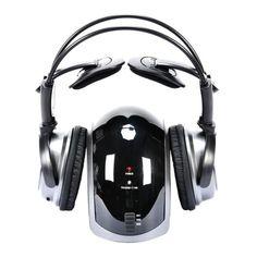 grundig audio images | Casque - écouteur GRUNDIG casque audio sans fil