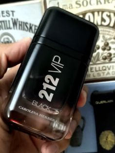 Best Fragrances, Best Perfume, Cologne, Glamour, Men, Fashion, Detective, Brazil, Tips