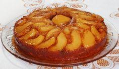 Лесен и евтин десерт - Рецепта. Как да приготвим Лесен и евтин десерт. Кликни тук, за да видиш пълната рецепта.