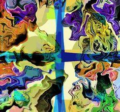 Youri Chasov, Star31 on ArtStack #youri-chasov #art