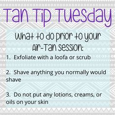 How to prepare for Airbrush Spray Tan. Safe Tanning, Best Tanning Lotion, Suntan Lotion, Tanning Cream, Body Lotion, Airbrush Spray Tan, Airbrush Tanning, Natural Tanning Tips, Tanning Quotes