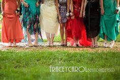 {Prom} Bowman Gallery | tracey carol * behind the lens  prom dresses, sparkly, sequins, formal wear, seniors, high school, dance, dressy shoes, black, red, girls, teenagers