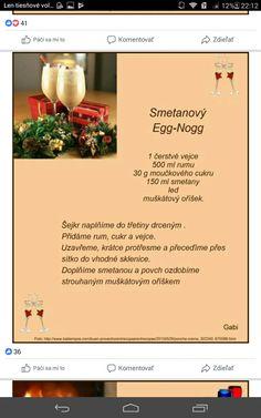 Rum, Eggs, Drinks, Drinking, Beverages, Egg, Drink, Rome, Egg As Food