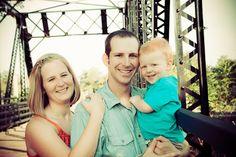 Family Portraits Denver | Family Photography