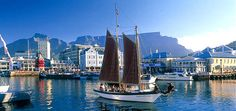 Waterfront tour Cape Town, Sailing Ships, Things To Do, Boat, Tours, Life, Things To Make, Boats