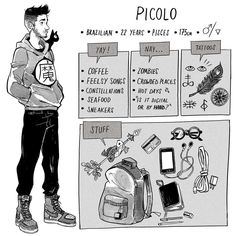 See this Instagram photo by @_picolo • 70.3k likes
