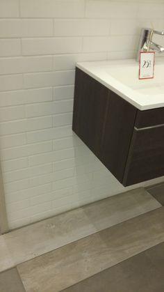 Wood Flooring, Bathroom Ideas, Hardwood Floors, Staining Wood Floors, Hardwood Floor, Wooden Flooring, Decorating Bathrooms