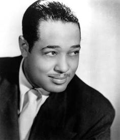 Duke Ellington was a composer & pianist. His career spanned more than 50 years including his orchestra, composing a unlimited songbook, scoring for movies, stage musicals, & world tours along with writing over 1,000 compositions . A distinguished figure in the history of jazz, his music stretched into various other genres, consisting of big band & swing, blues, gospel, and classical.