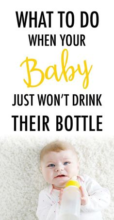 42 symptoms of the week of pregnancy baby development baby development classpintag ex … – Baby Development Tips Before Baby, After Baby, Be My Baby, Bottle Feeding, Baby Development, Pregnant Mom, Infant Activities, Baby Hacks, Mom Hacks